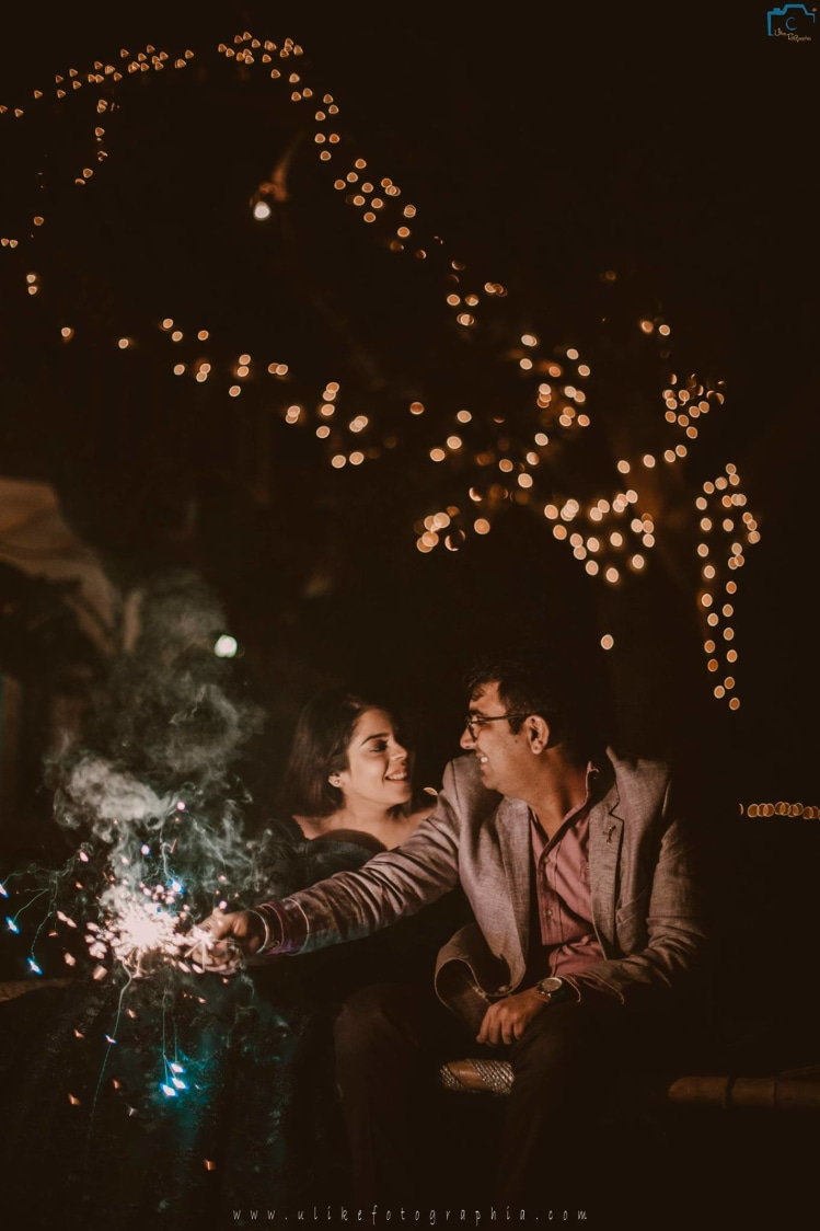 Lets burn away the fears by ULike Fotographia Wedding-photography | Weddings Photos & Ideas