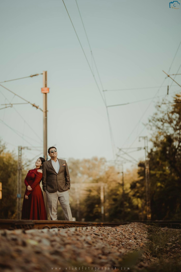 Wherever the journey takes us by ULike Fotographia Wedding-photography | Weddings Photos & Ideas