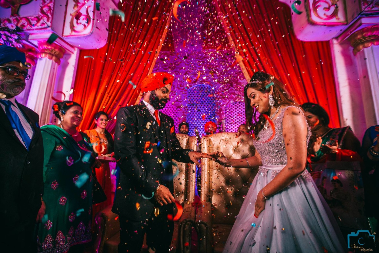 Wedding celebrations by ULike Fotographia Wedding-photography | Weddings Photos & Ideas