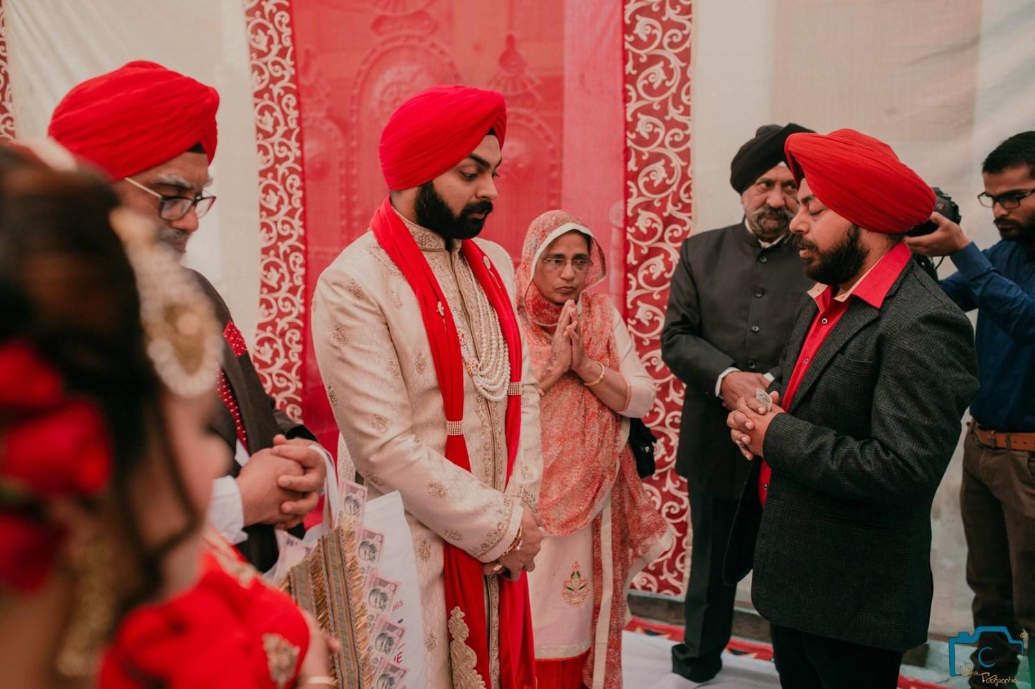 The Groom by ULike Fotographia Wedding-photography | Weddings Photos & Ideas