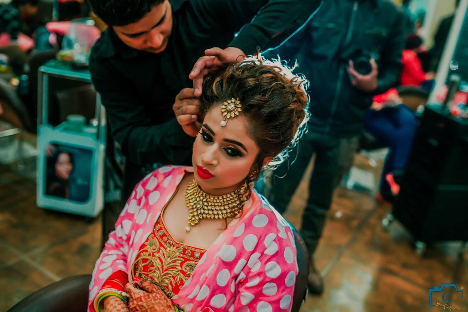 Beauty with class by ULike Fotographia Wedding-photography   Weddings Photos & Ideas