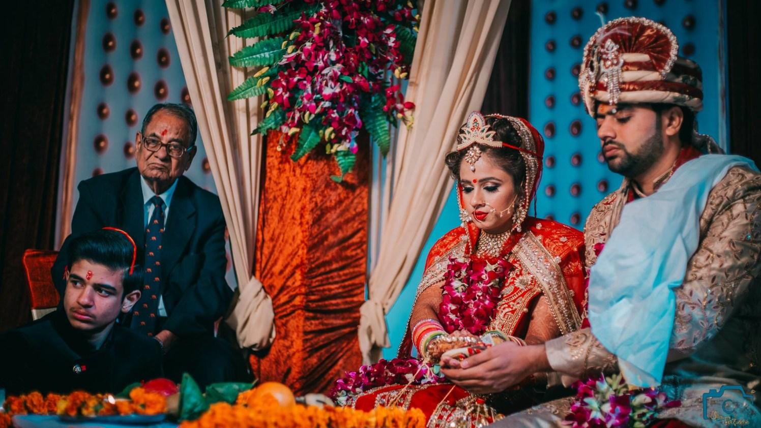 The wedding rituals by ULike Fotographia Wedding-photography   Weddings Photos & Ideas