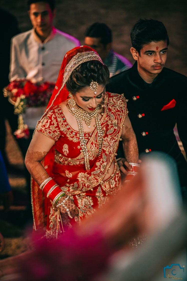 The beauty captured by ULike Fotographia Wedding-photography | Weddings Photos & Ideas
