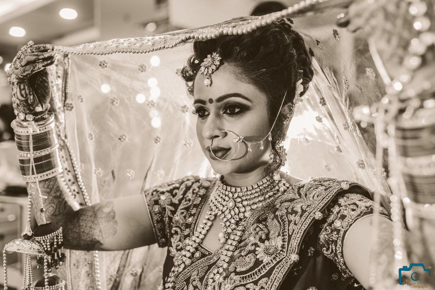 Beauty with grace by ULike Fotographia Wedding-photography   Weddings Photos & Ideas