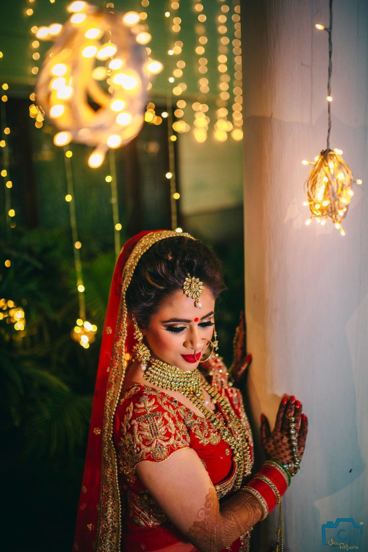 Indian beauty at its best by ULike Fotographia Wedding-photography | Weddings Photos & Ideas