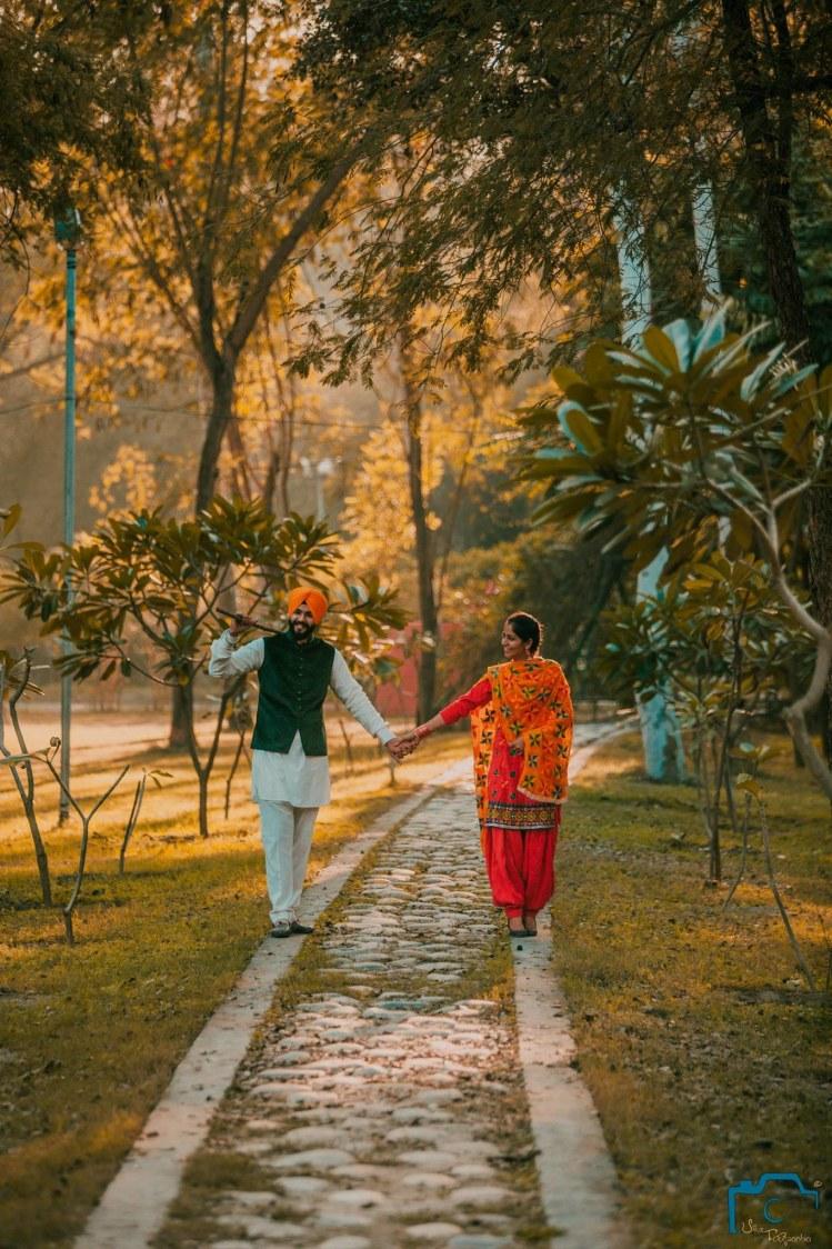 Memories captured by ULike Fotographia Wedding-photography | Weddings Photos & Ideas