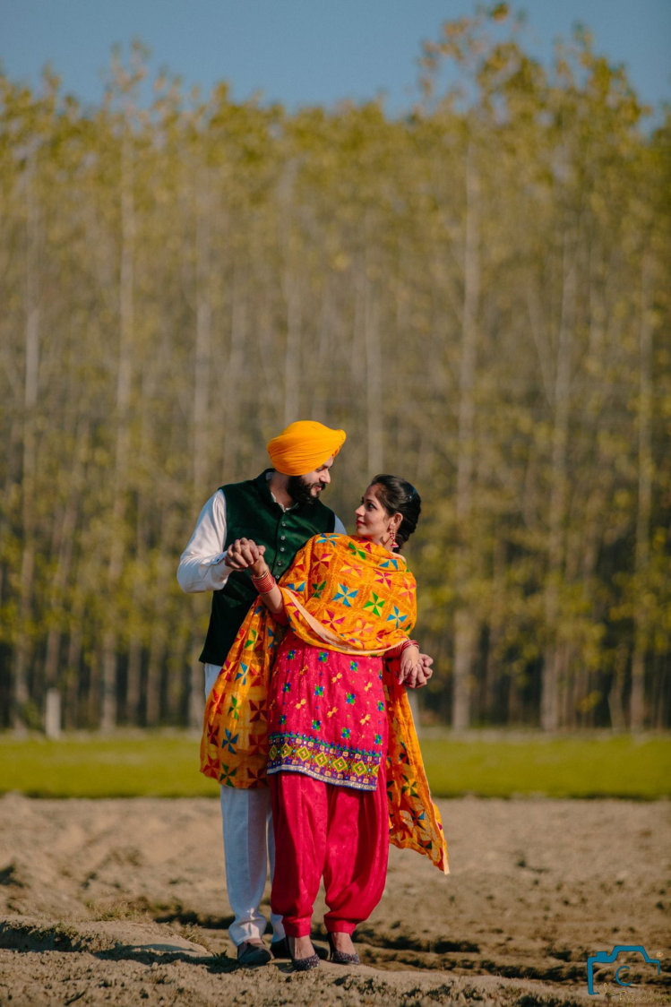 Colors of love by ULike Fotographia Wedding-photography | Weddings Photos & Ideas