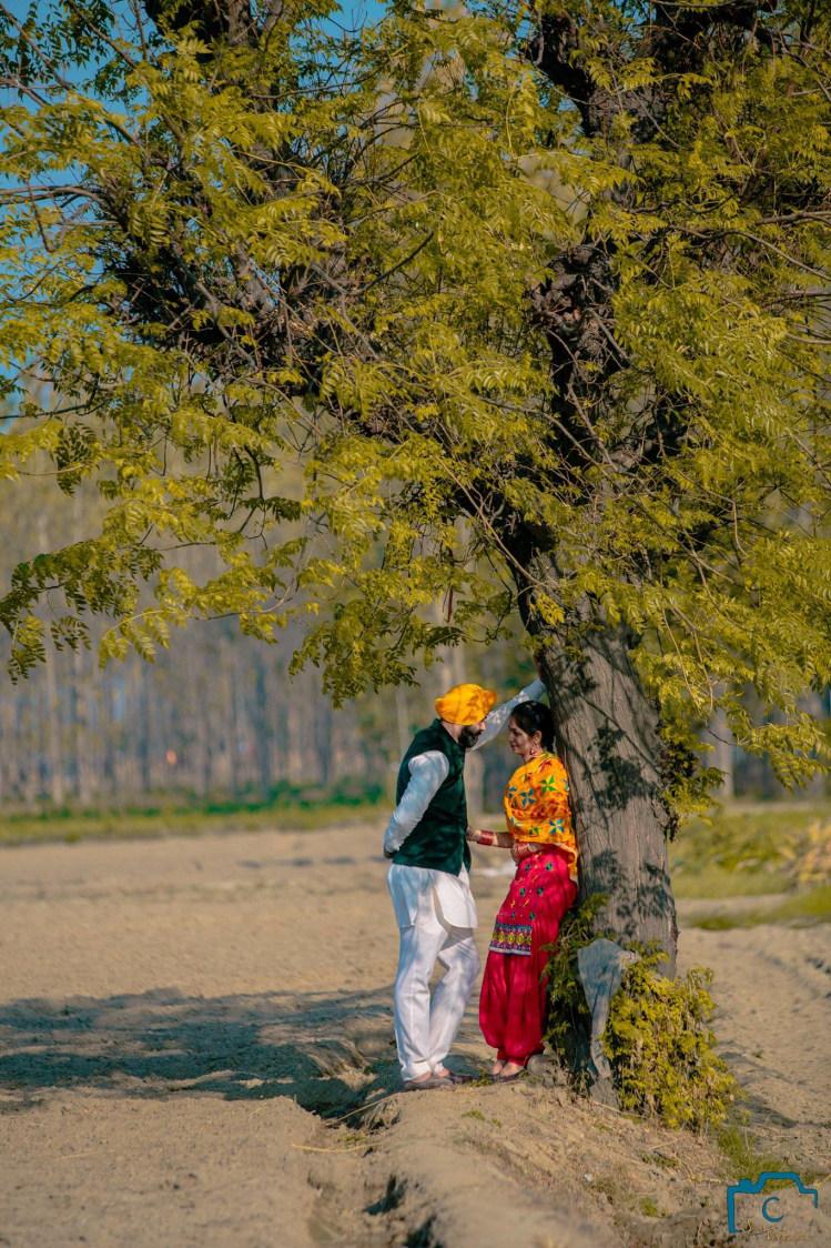 Poster love by ULike Fotographia Wedding-photography | Weddings Photos & Ideas