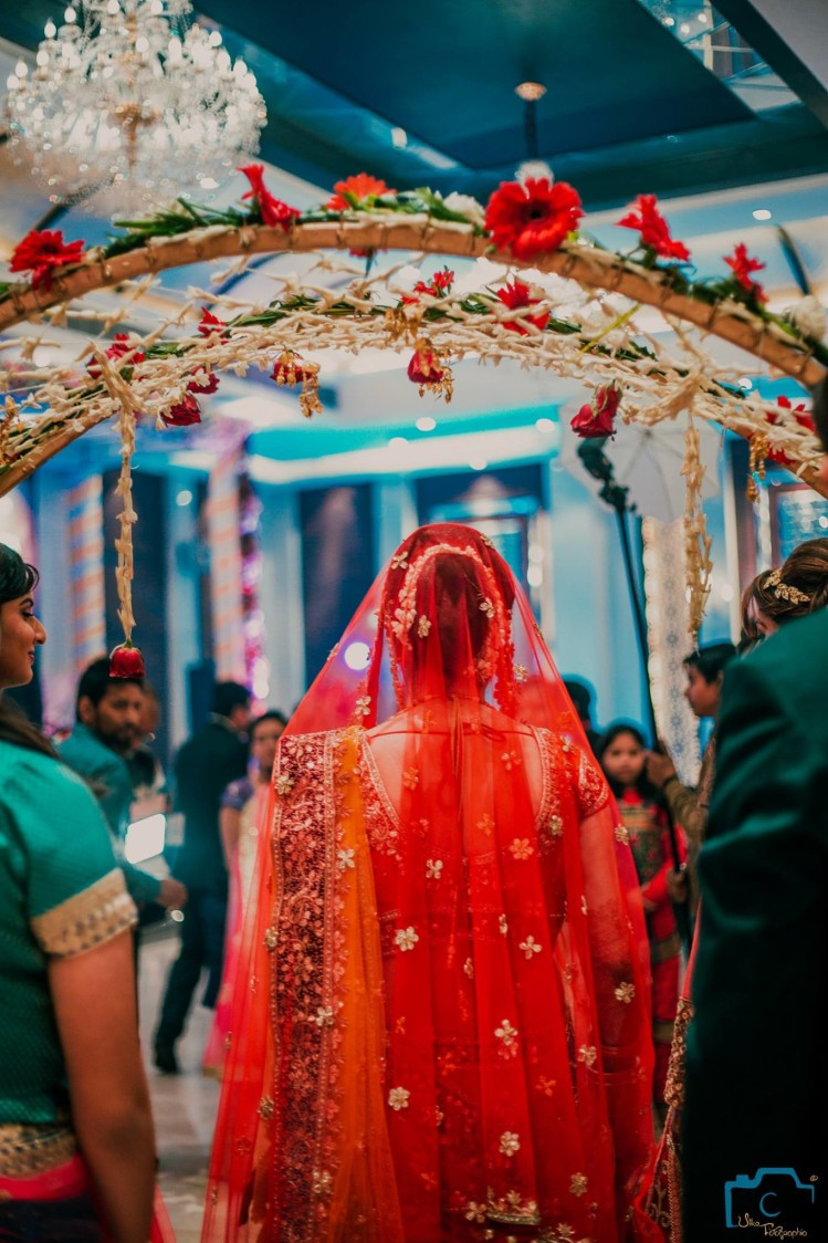 Heading towards the new journey by ULike Fotographia Wedding-photography | Weddings Photos & Ideas