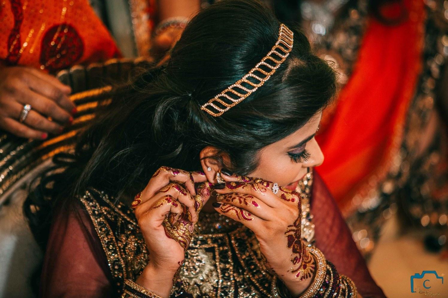 Youthful exuberance by ULike Fotographia Wedding-photography | Weddings Photos & Ideas