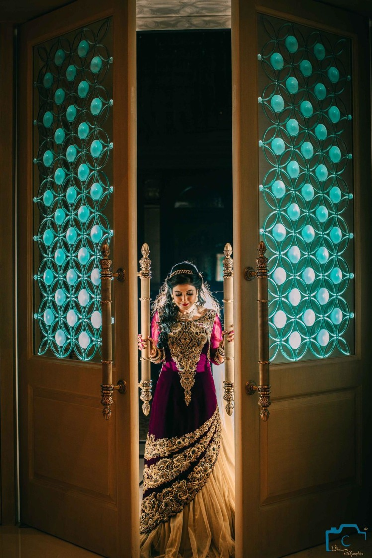 Entering the new phase of life by ULike Fotographia Wedding-photography   Weddings Photos & Ideas