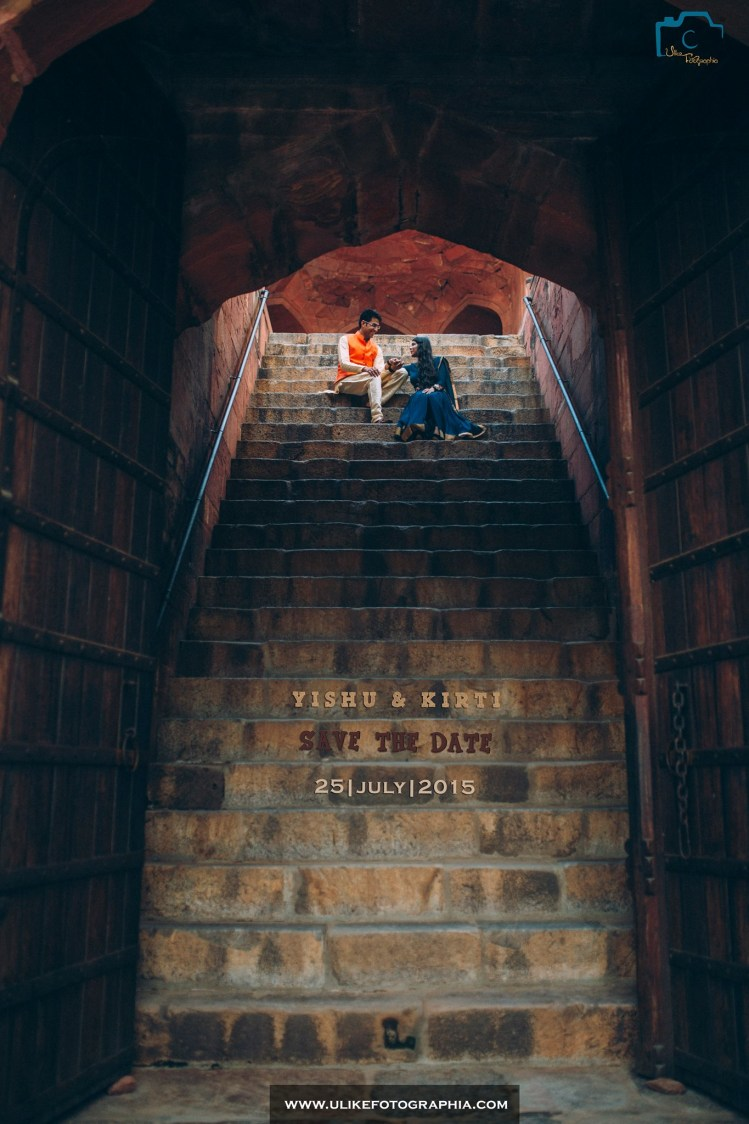 Save the date by ULike Fotographia Wedding-photography | Weddings Photos & Ideas