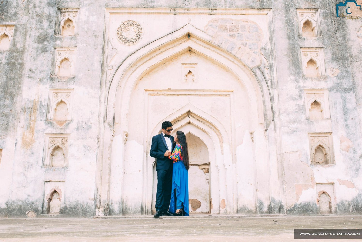 Poster love by ULike Fotographia Wedding-photography | Weddings Photos & Ideas