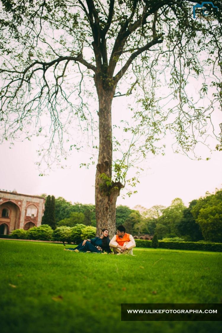 Tank full of love by ULike Fotographia Wedding-photography   Weddings Photos & Ideas