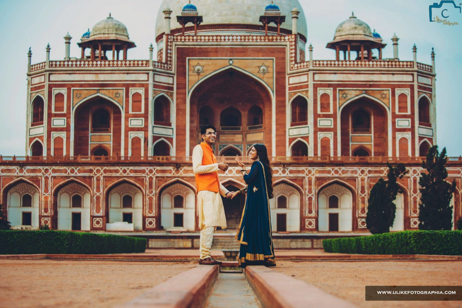 The monumental love by ULike Fotographia Wedding-photography | Weddings Photos & Ideas