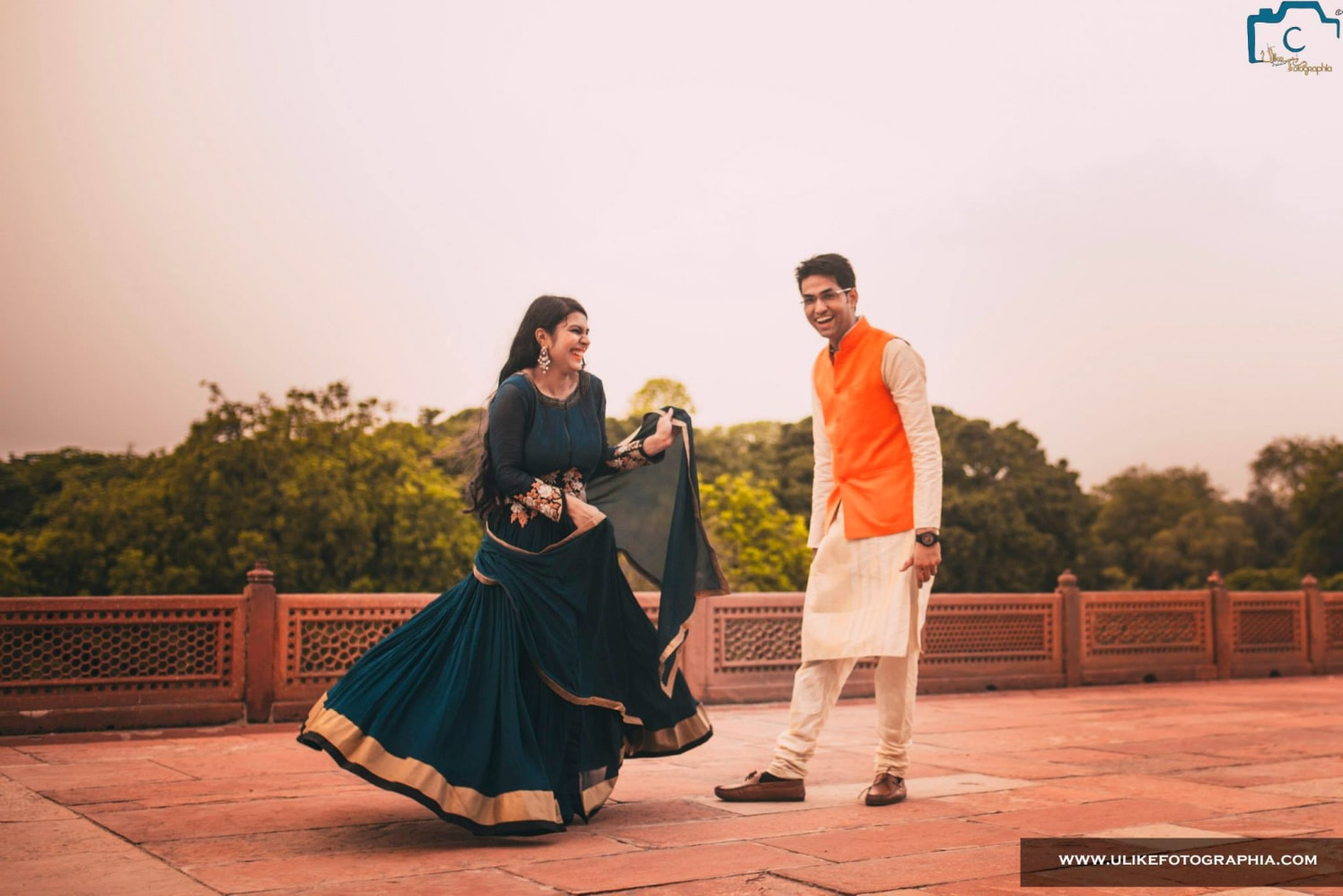 Love,laughter and happily ever after by ULike Fotographia Wedding-photography | Weddings Photos & Ideas