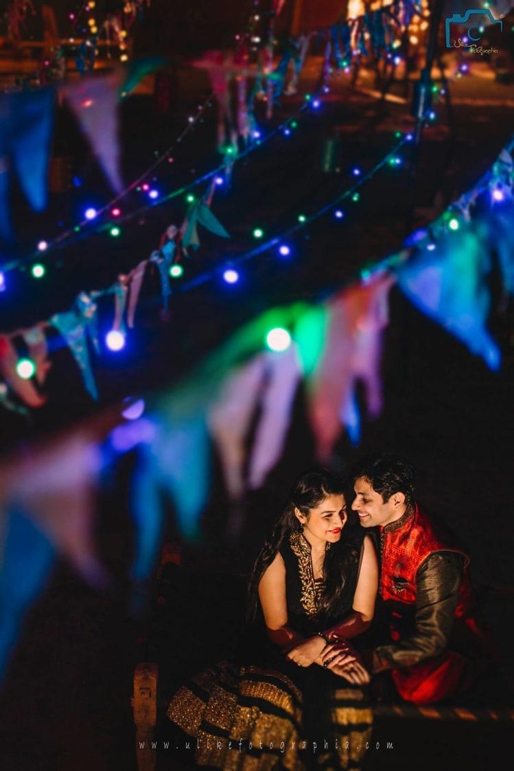 Glittering nights with him by ULike Fotographia Wedding-photography | Weddings Photos & Ideas