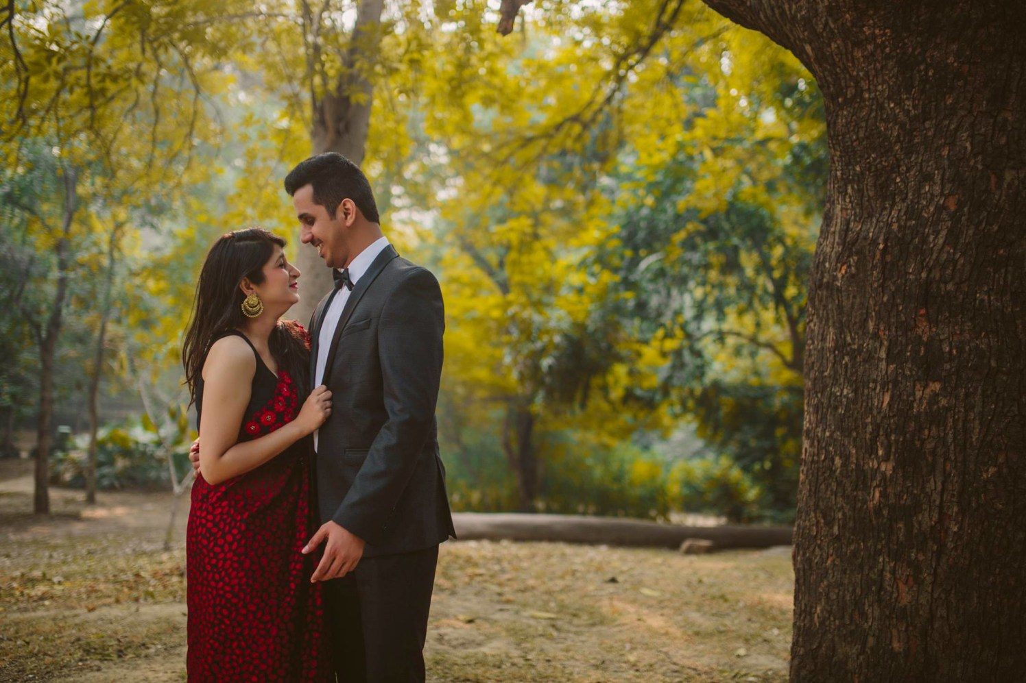 Cuteness overflowing by ULike Fotographia Wedding-photography | Weddings Photos & Ideas