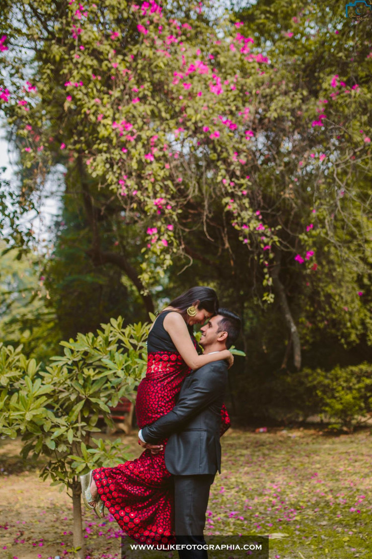 Amidst the alluring nature by ULike Fotographia Wedding-photography   Weddings Photos & Ideas