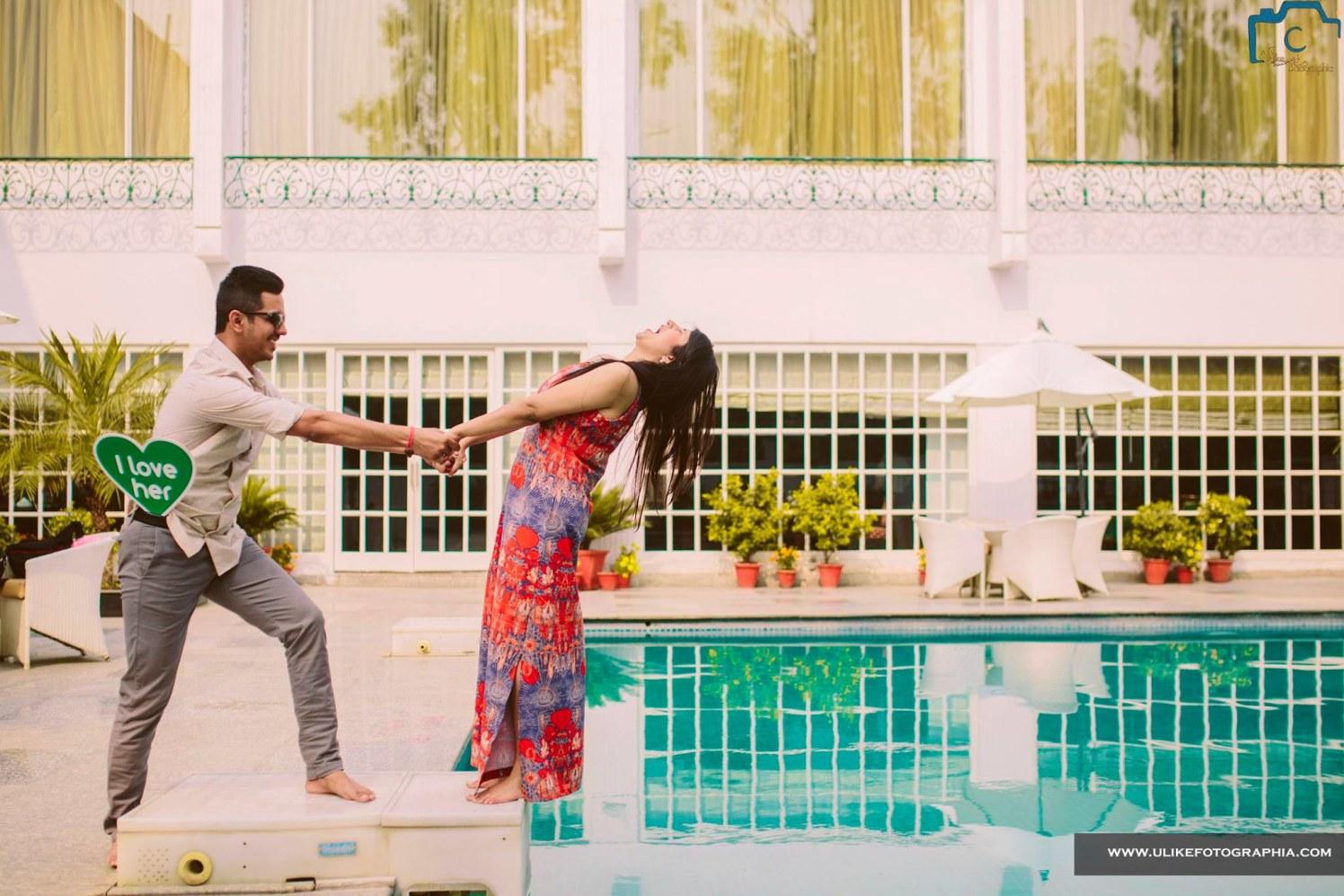 Bright colourful life ahead by ULike Fotographia Wedding-photography | Weddings Photos & Ideas