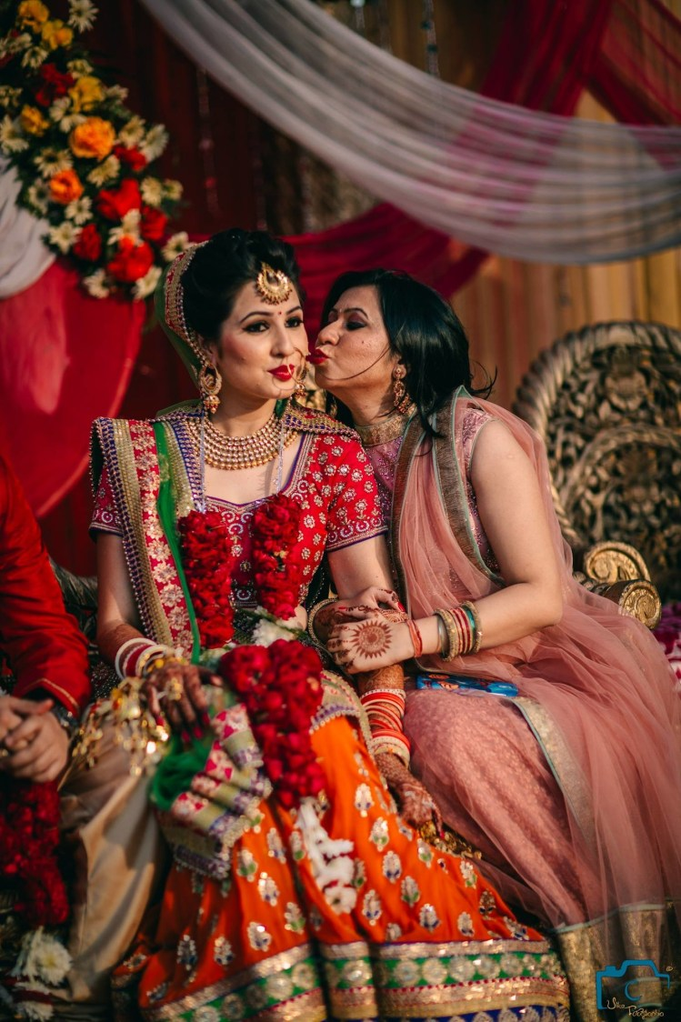 Expressing affection by ULike Fotographia Wedding-photography | Weddings Photos & Ideas