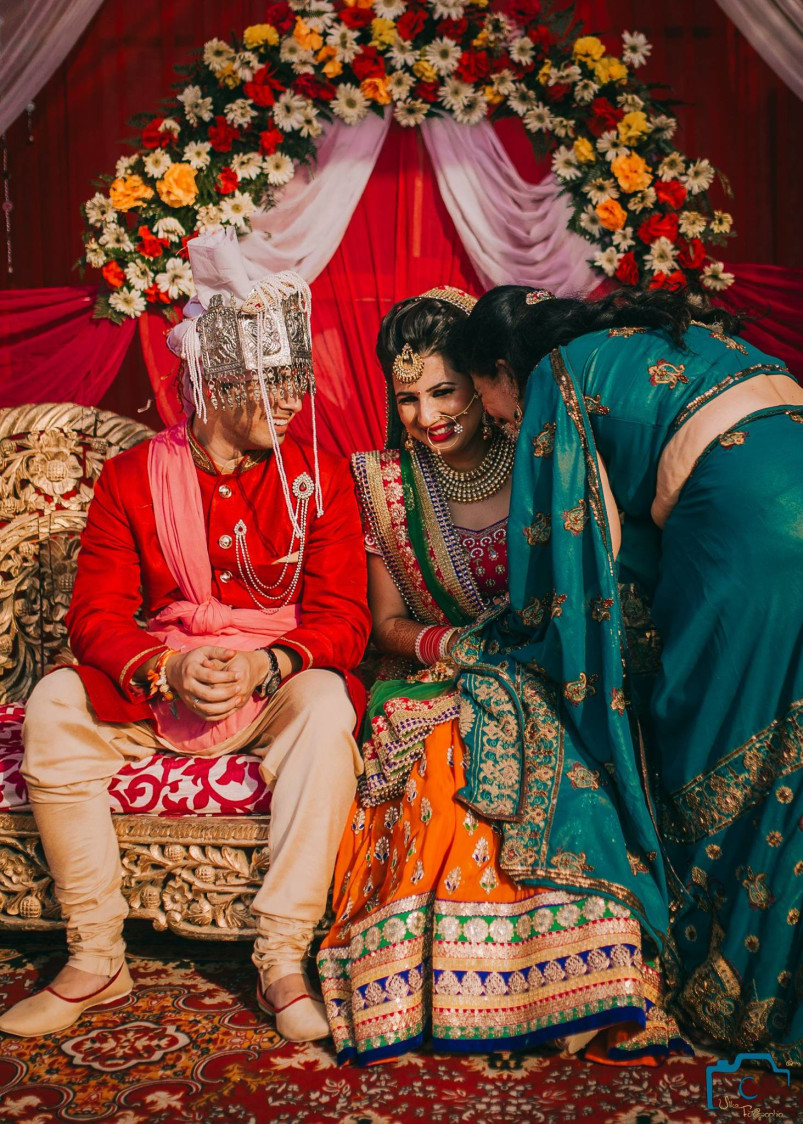 Picture perfect by ULike Fotographia Wedding-photography | Weddings Photos & Ideas