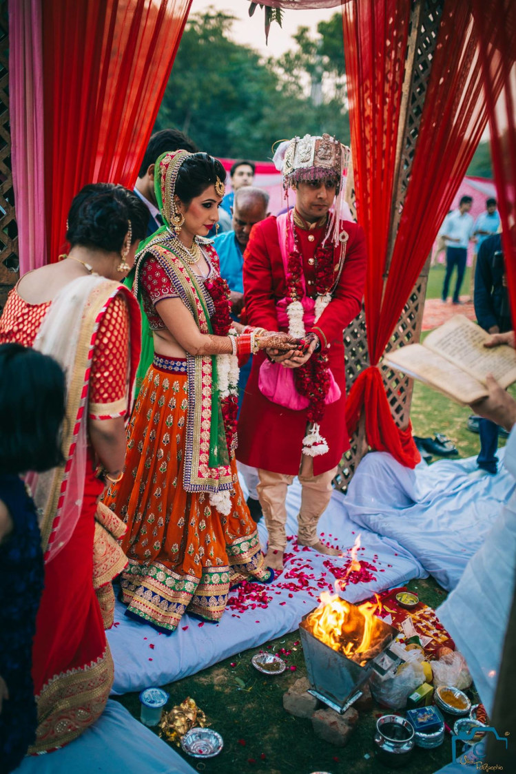Rituals and customs by ULike Fotographia Wedding-photography | Weddings Photos & Ideas