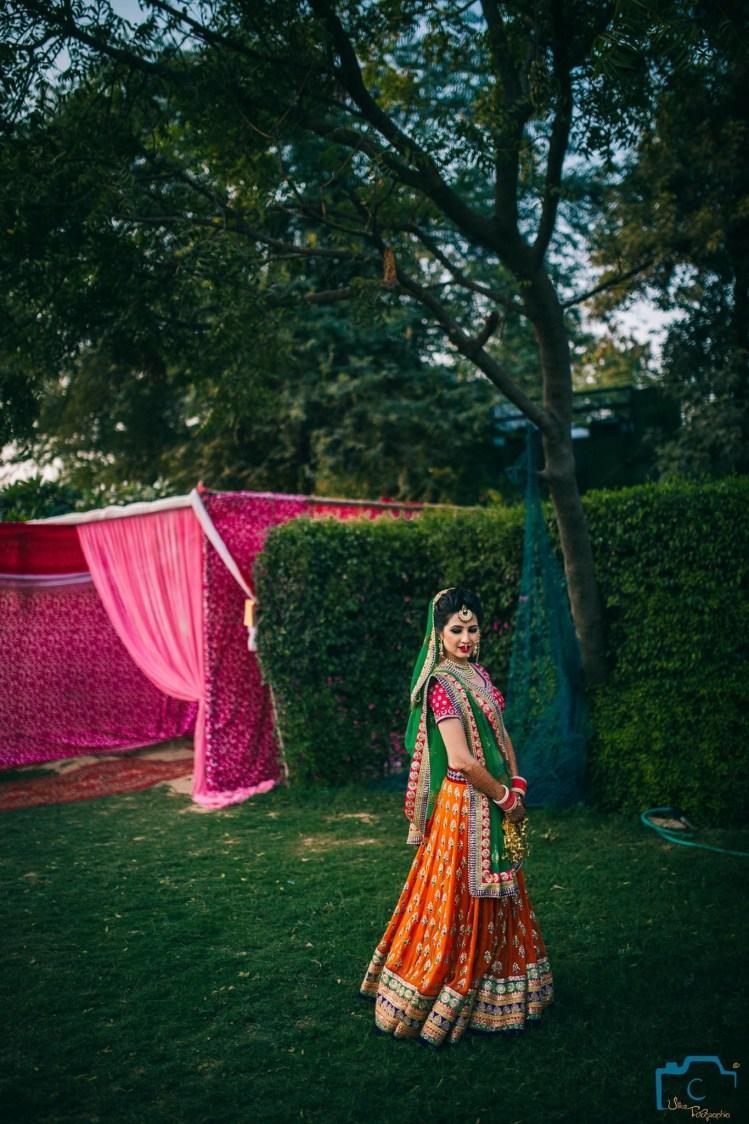 Bridal look for wedding! by ULike Fotographia Wedding-photography | Weddings Photos & Ideas