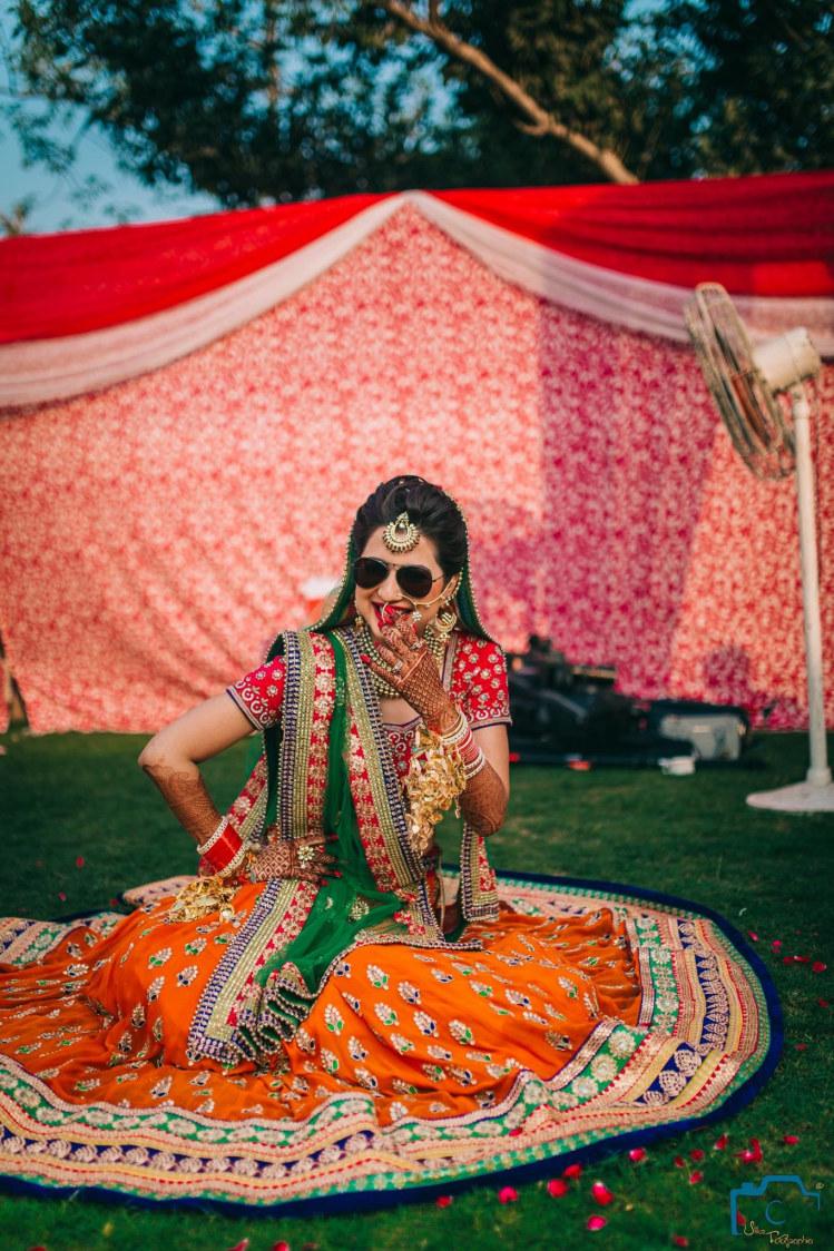 Poised beauty by ULike Fotographia Wedding-photography   Weddings Photos & Ideas