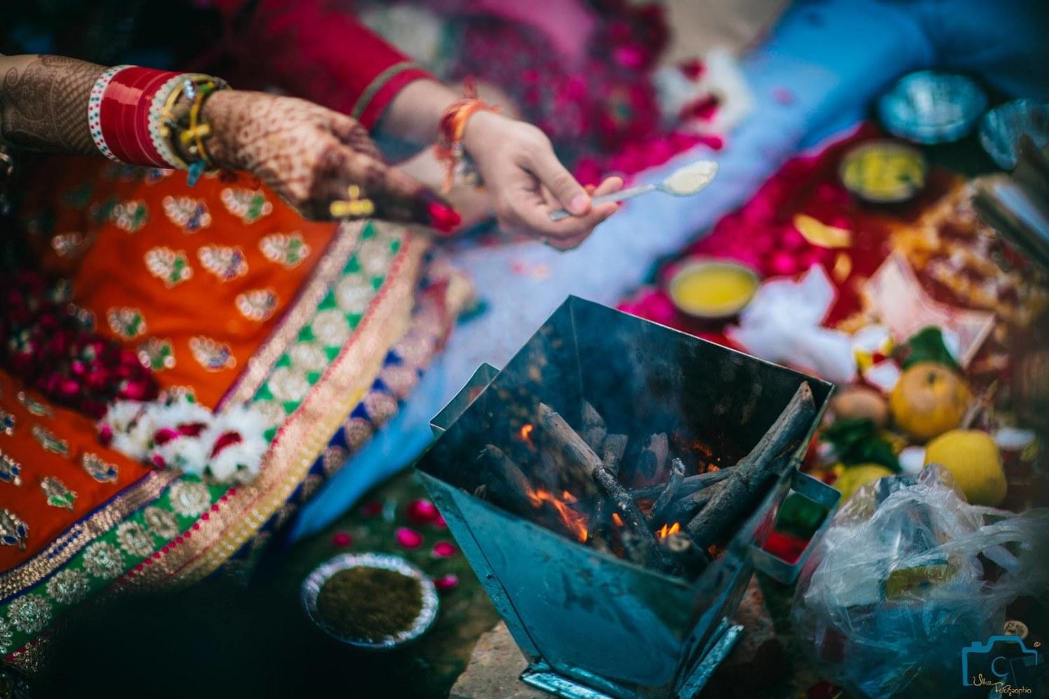 The new journey begins by ULike Fotographia Wedding-photography   Weddings Photos & Ideas