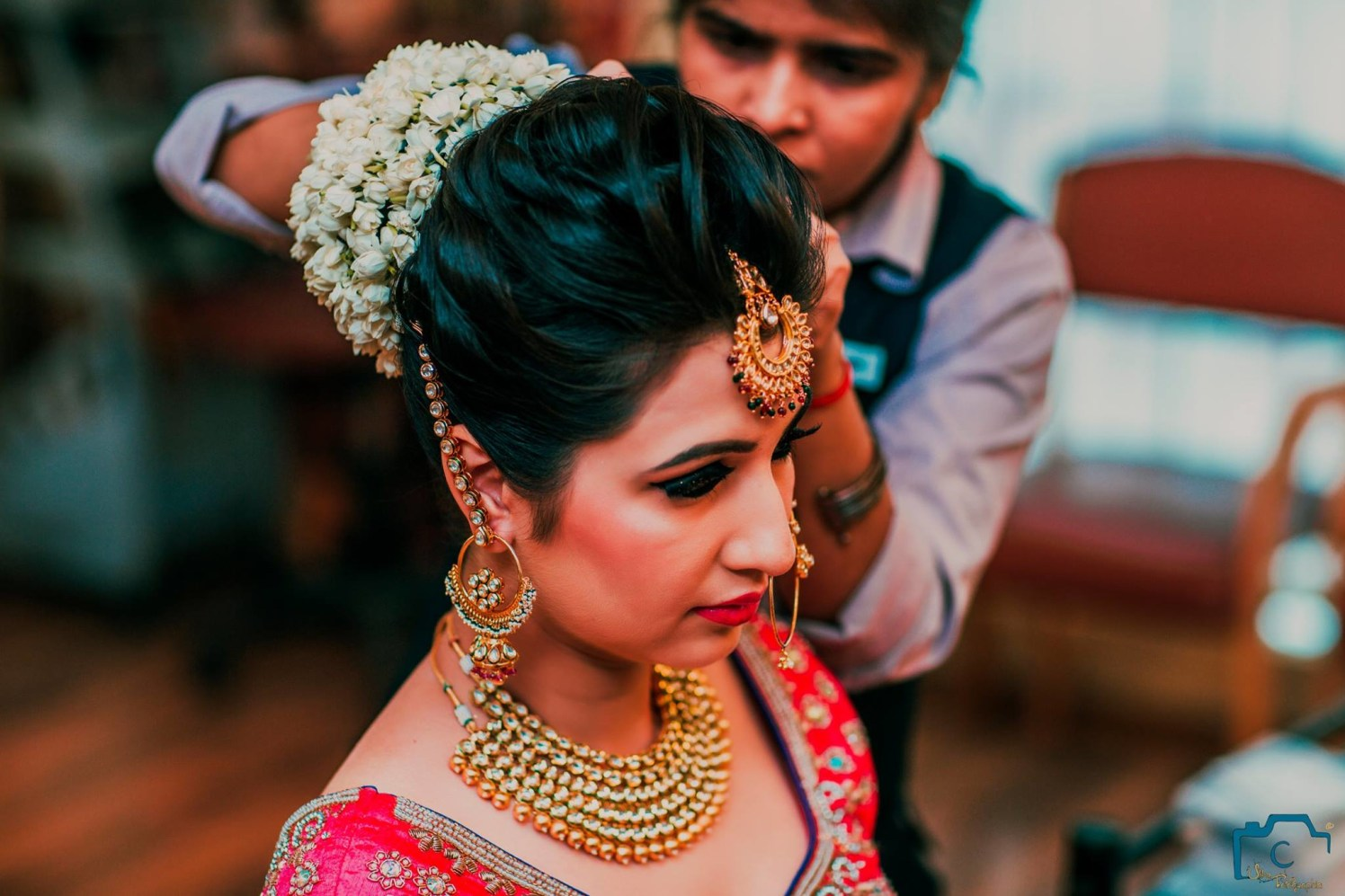 Trendy jewellery by ULike Fotographia Wedding-photography | Weddings Photos & Ideas