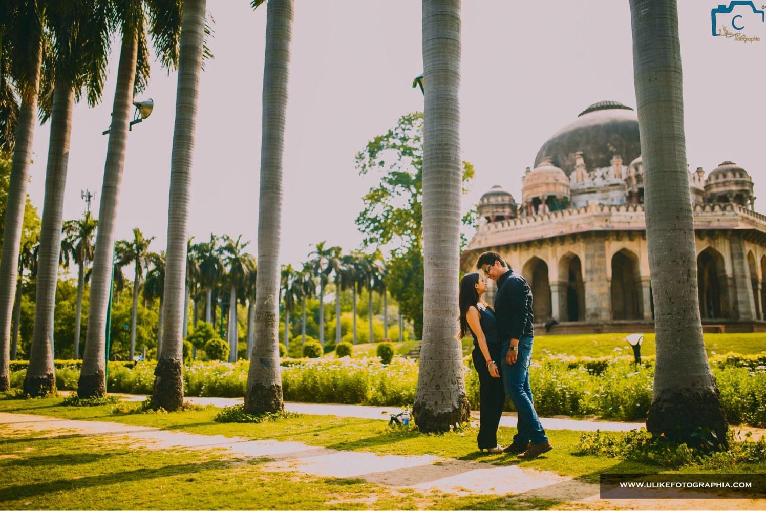 Monumental love by ULike Fotographia Wedding-photography | Weddings Photos & Ideas