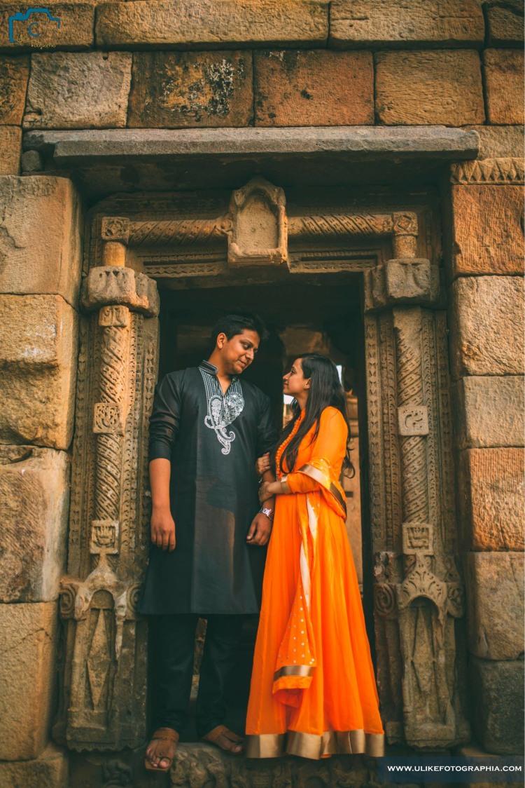 Doorway to heaven by ULike Fotographia Wedding-photography   Weddings Photos & Ideas