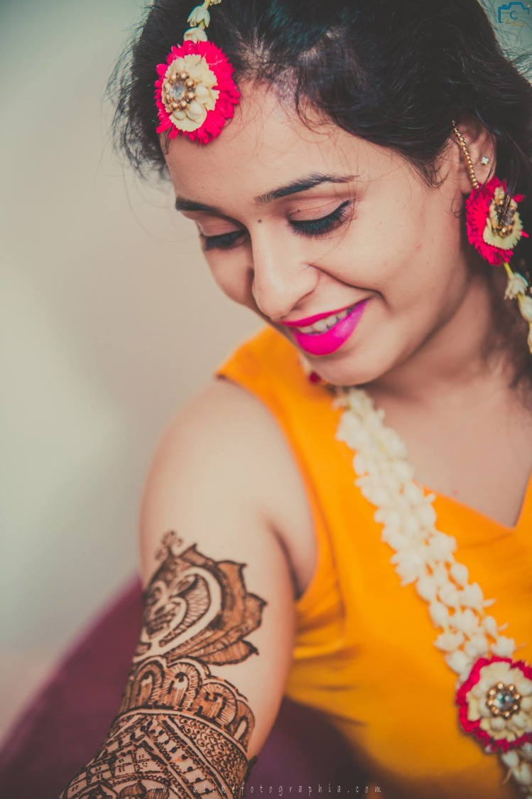 Pink glow by ULike Fotographia Wedding-photography | Weddings Photos & Ideas