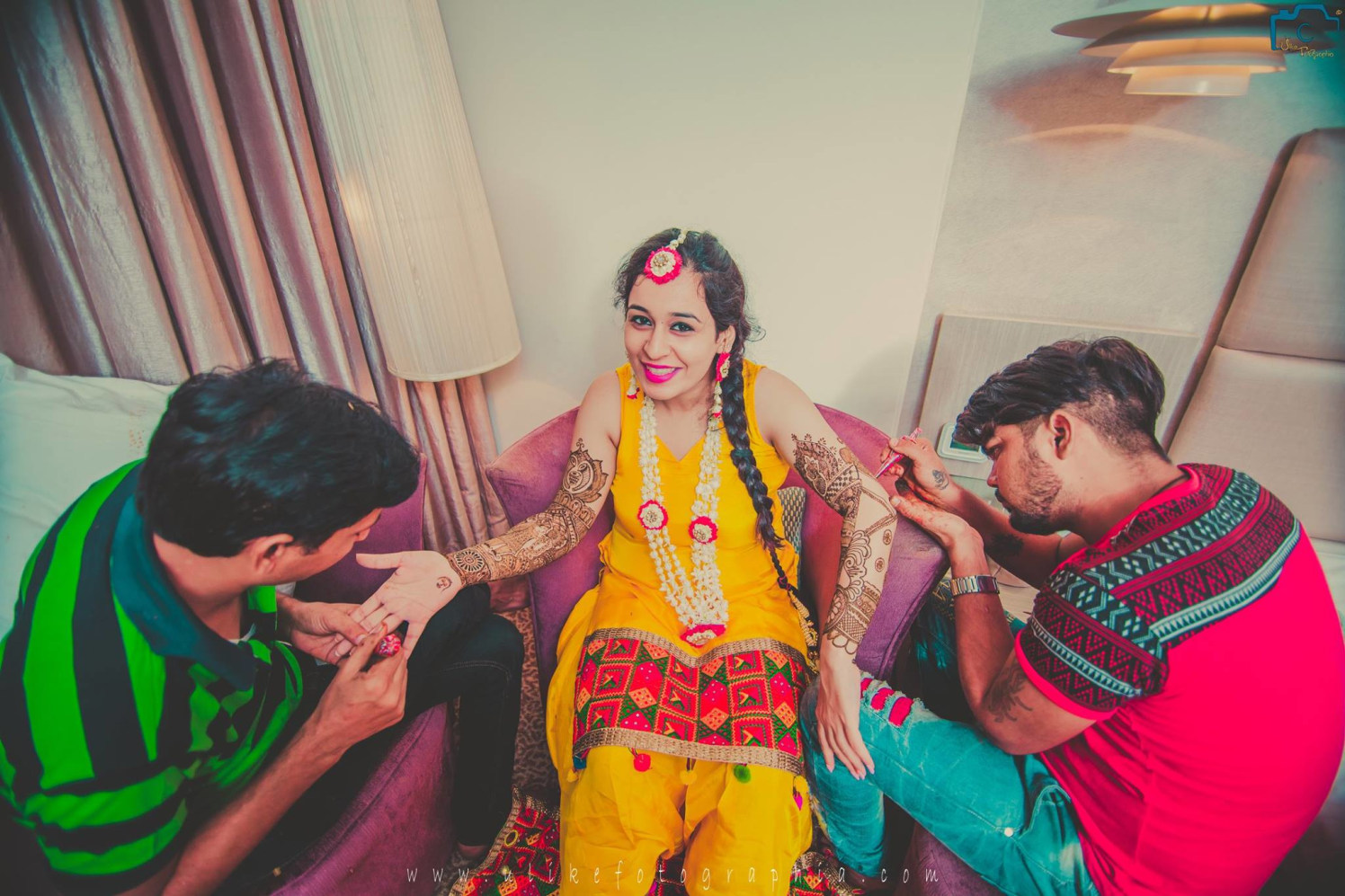 Attention to detail by ULike Fotographia Wedding-photography | Weddings Photos & Ideas