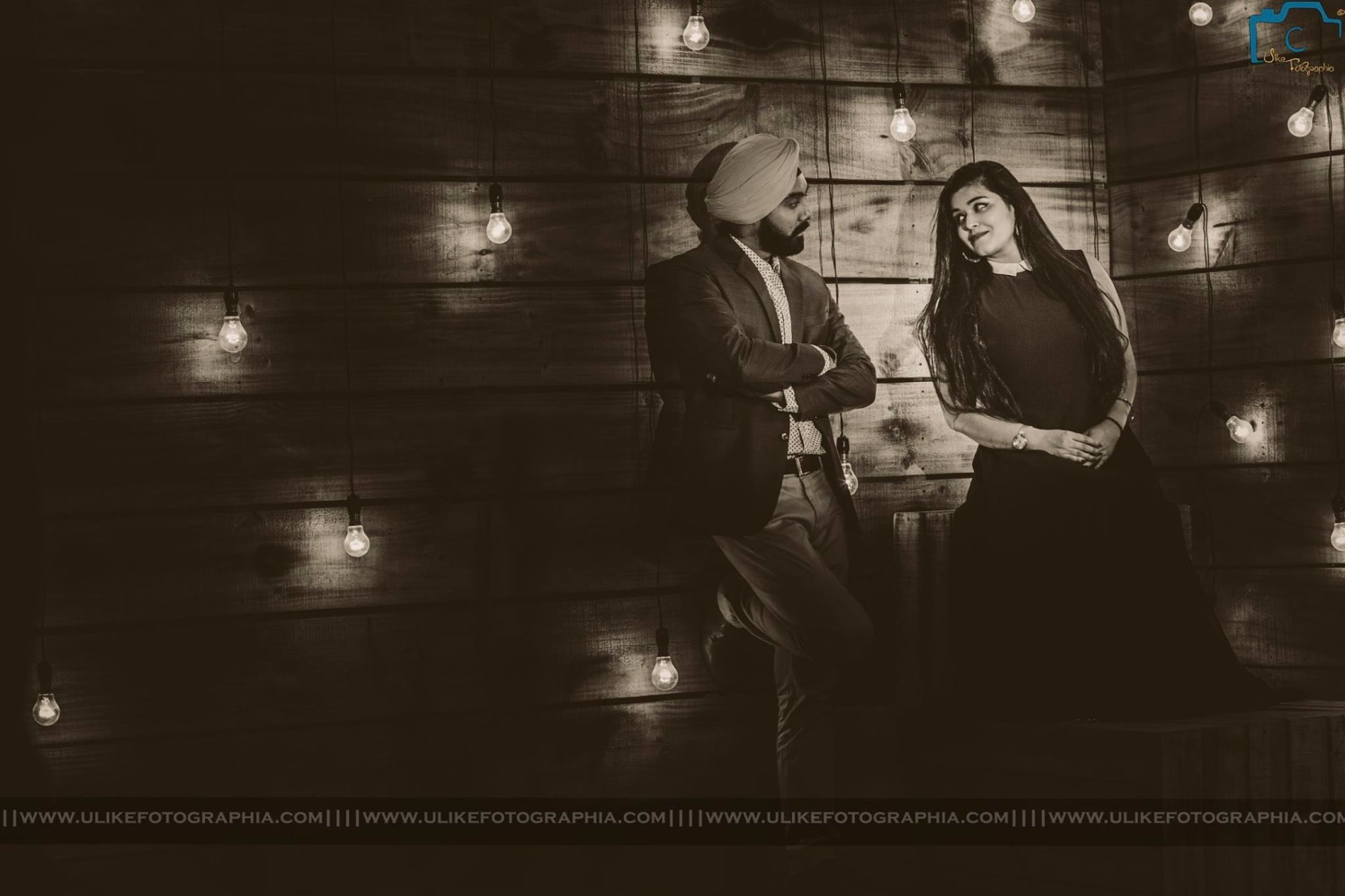 She brings light to his life by ULike Fotographia Wedding-photography | Weddings Photos & Ideas