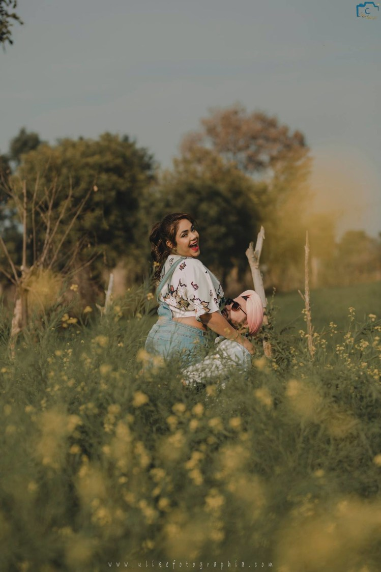 Lifting spirits by ULike Fotographia Wedding-photography | Weddings Photos & Ideas