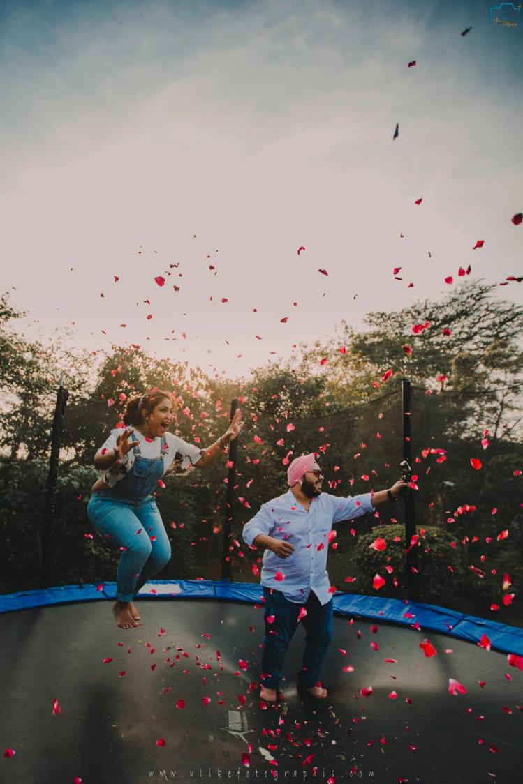 An exotic fairytale by ULike Fotographia Wedding-photography | Weddings Photos & Ideas