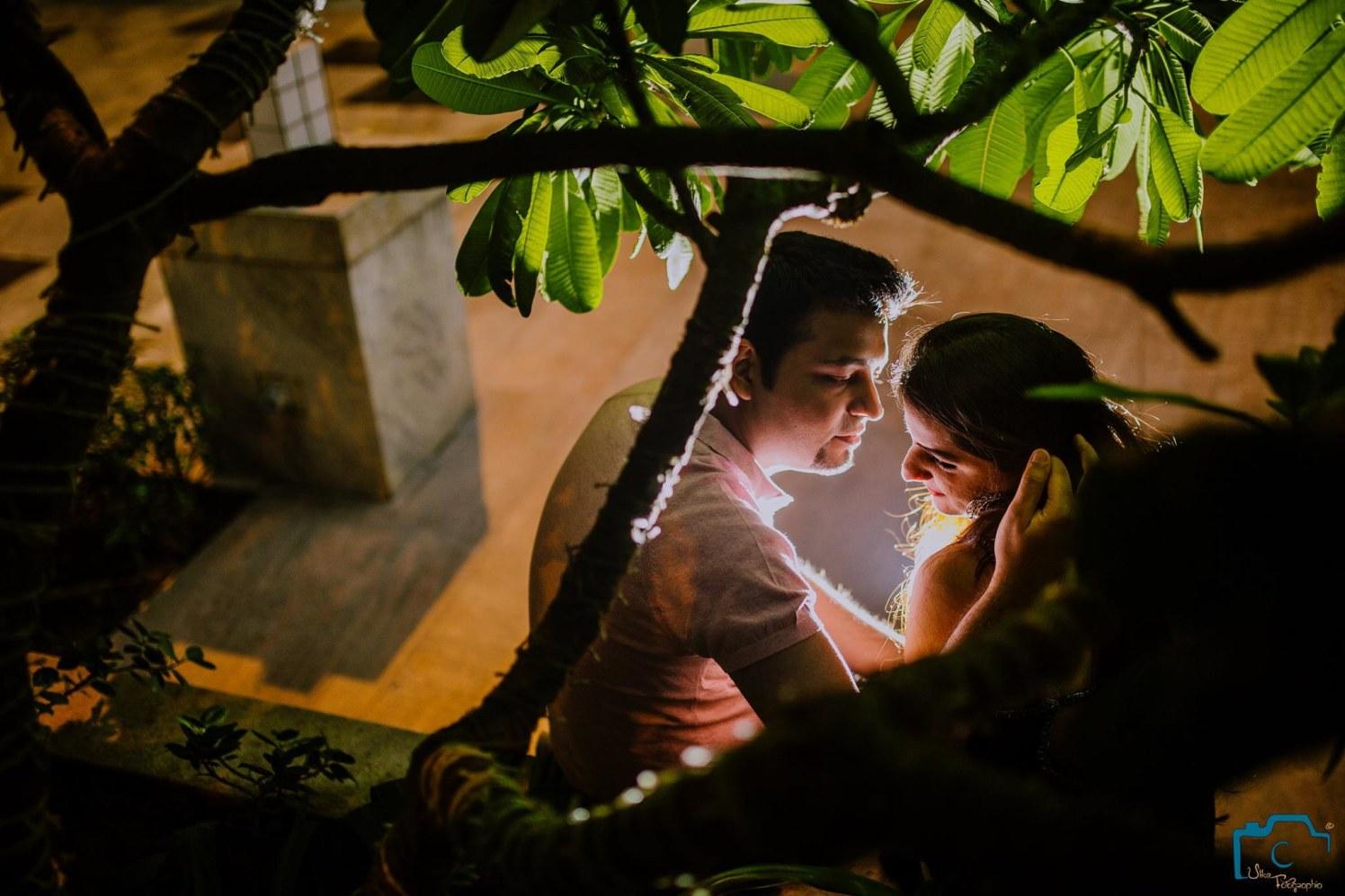 Frame it ! by ULike Fotographia Wedding-photography | Weddings Photos & Ideas