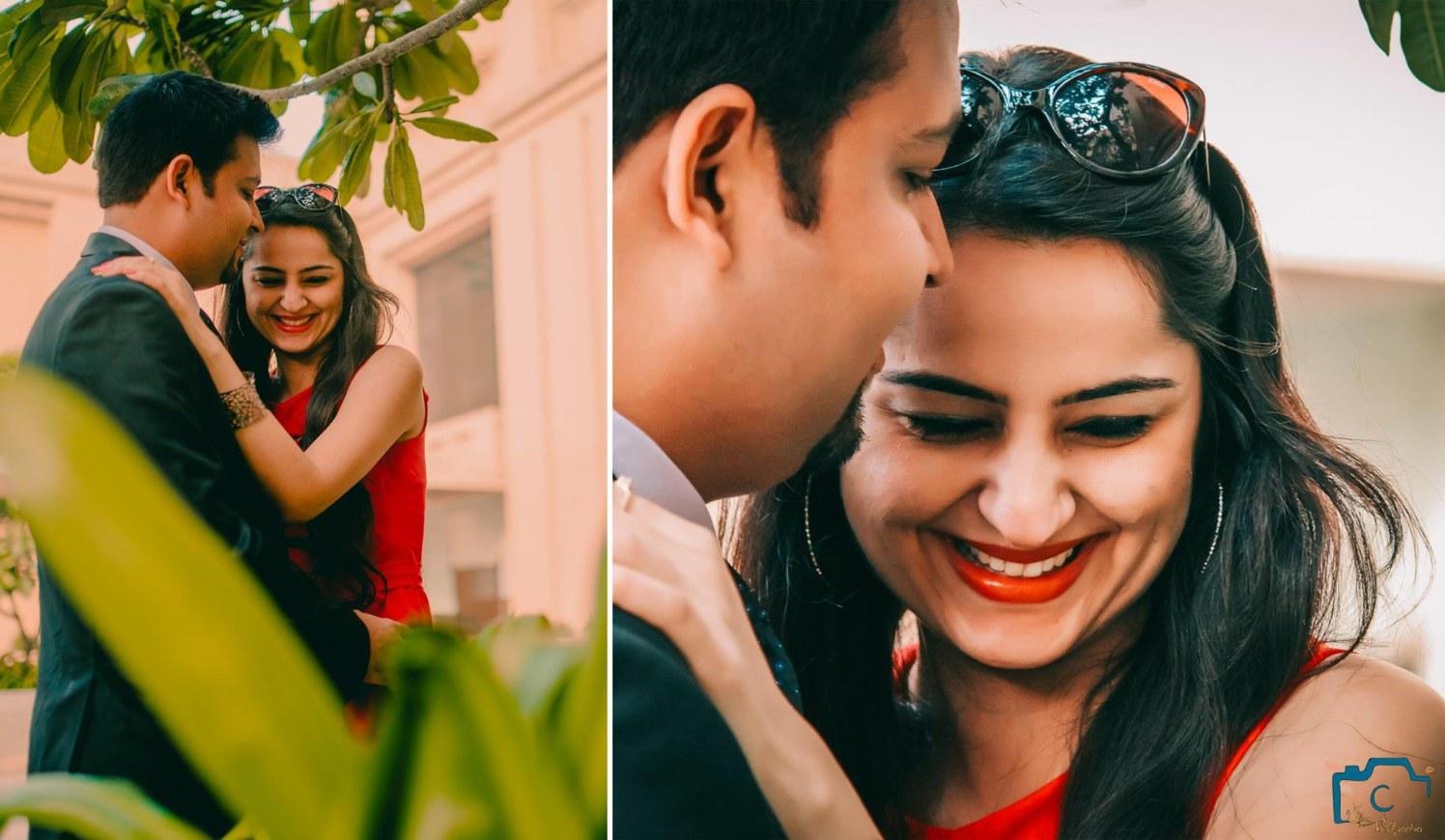 Bubbly goodness by ULike Fotographia Wedding-photography | Weddings Photos & Ideas