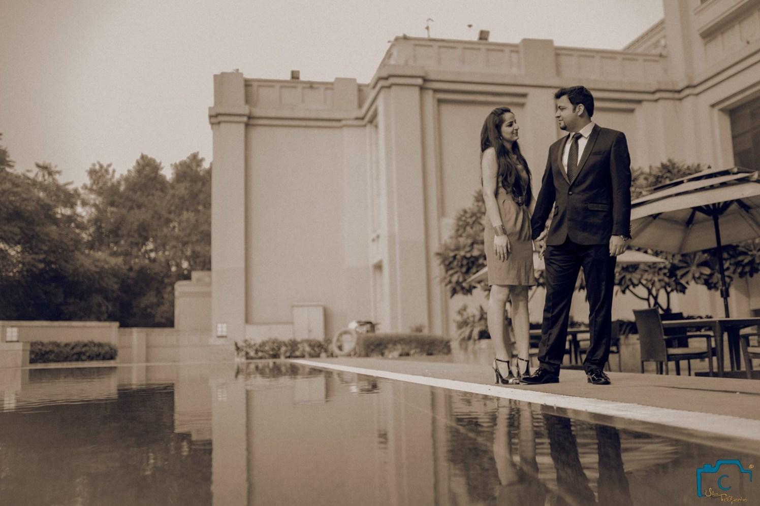 Dream land by ULike Fotographia Wedding-photography | Weddings Photos & Ideas