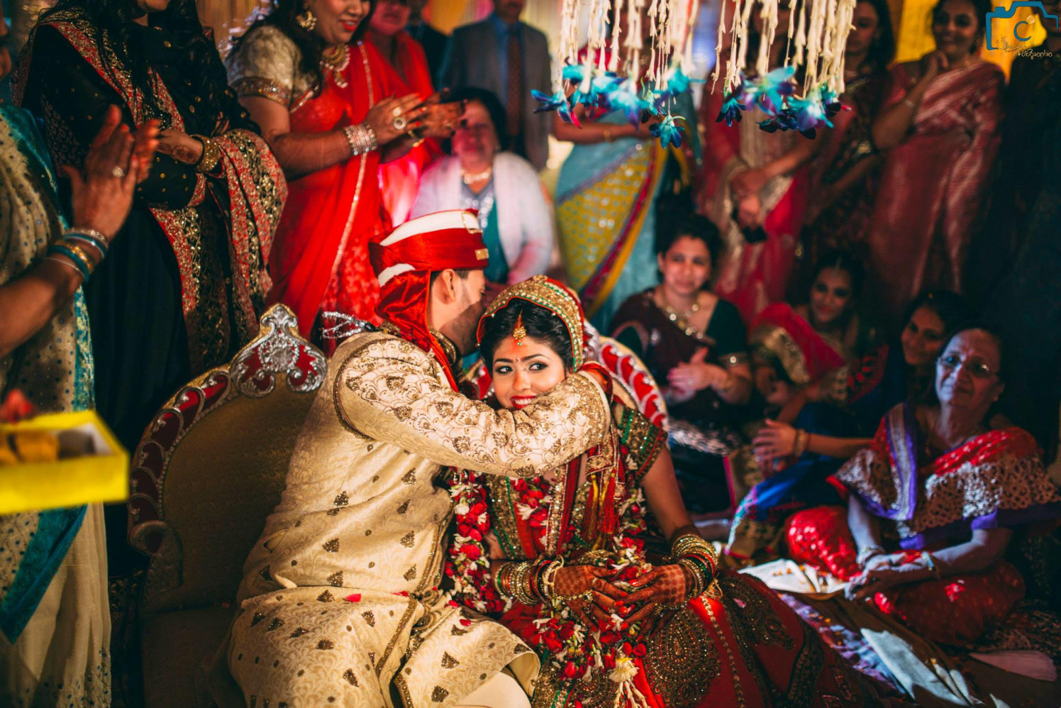 The joy of getting married by ULike Fotographia Wedding-photography | Weddings Photos & Ideas