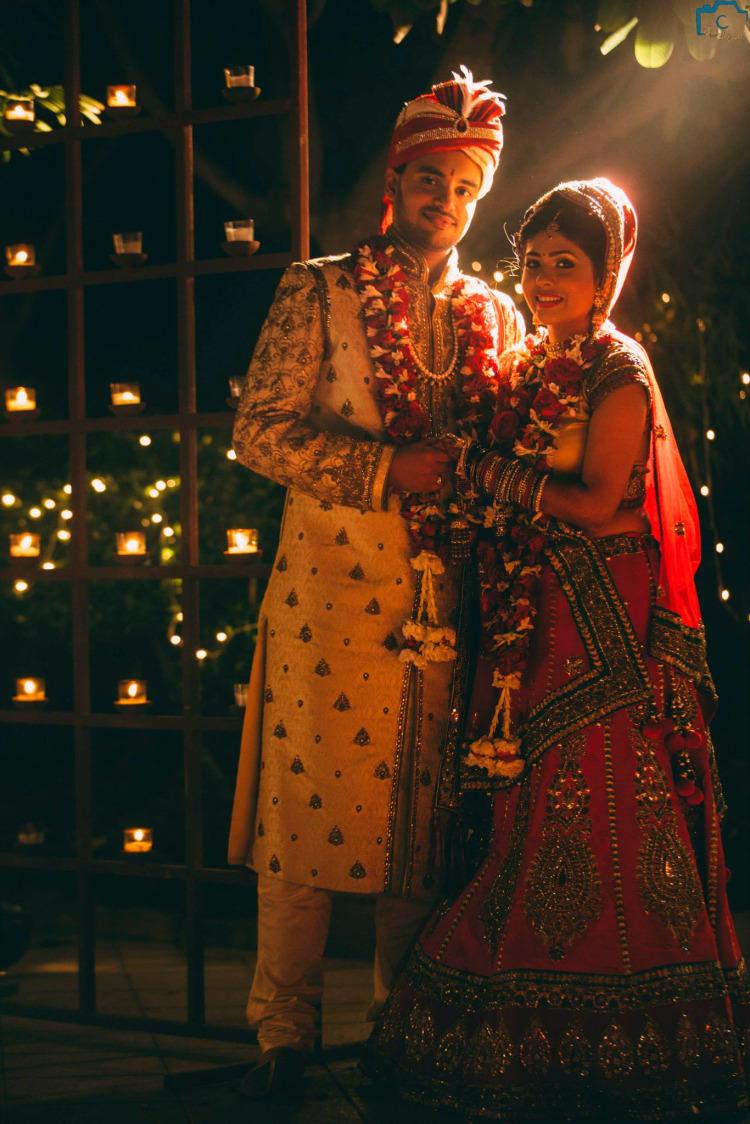 Bride and groom by ULike Fotographia Wedding-photography | Weddings Photos & Ideas