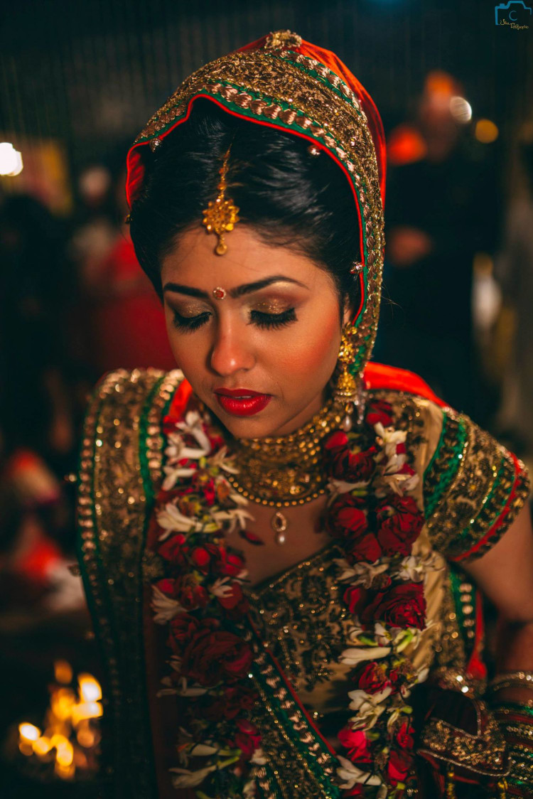 The gorgeous bride by ULike Fotographia Wedding-photography | Weddings Photos & Ideas