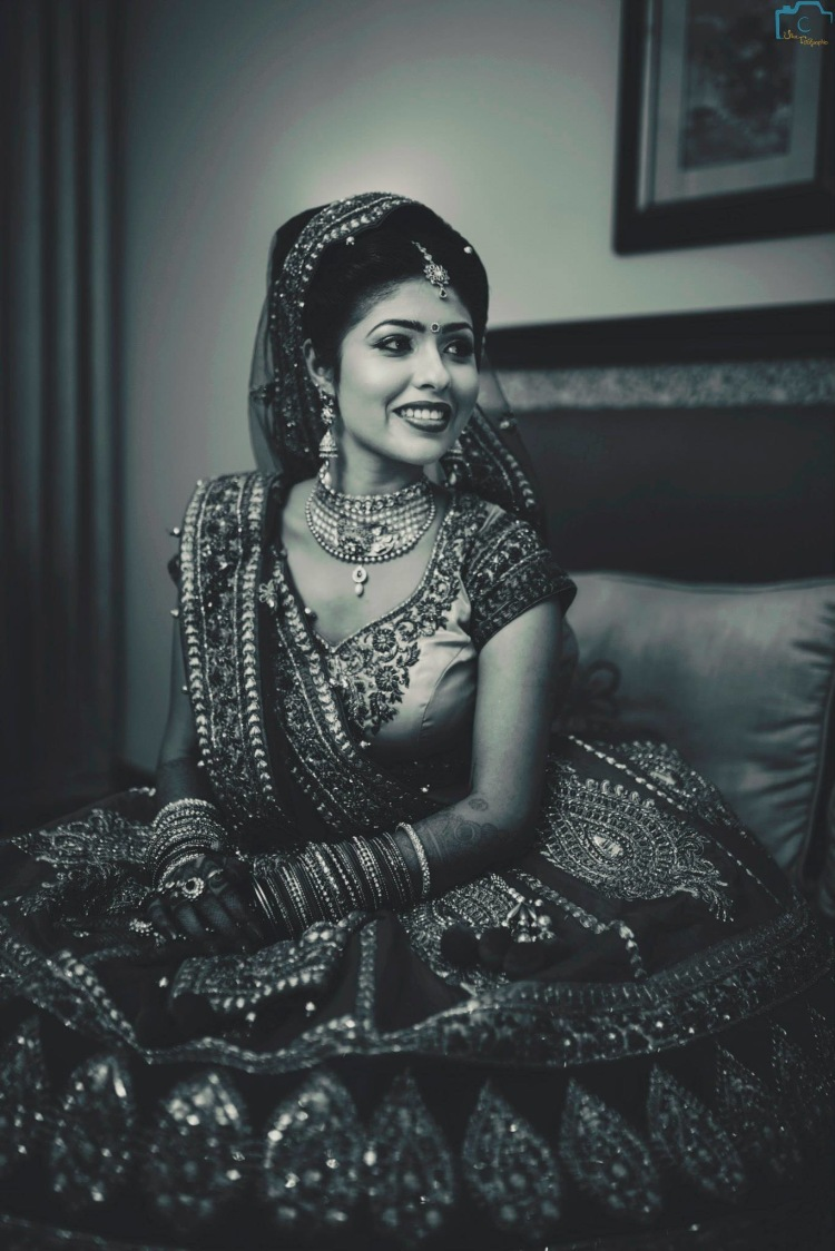 Beauty personified by ULike Fotographia Wedding-photography | Weddings Photos & Ideas