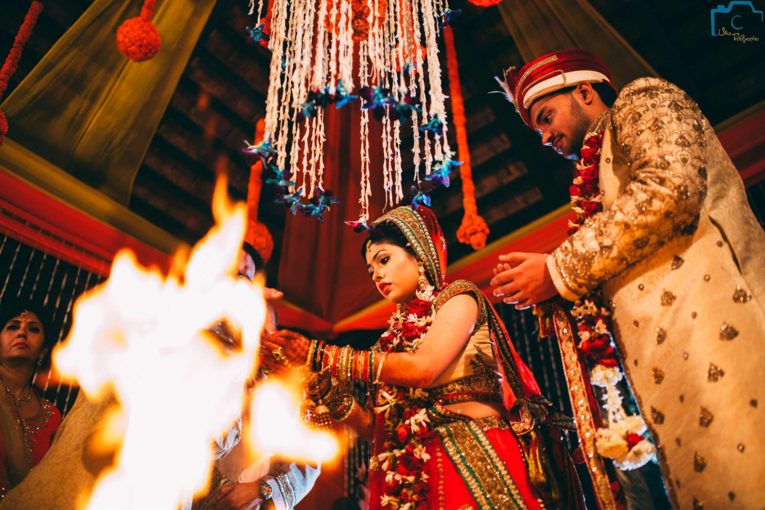 Wedding traditions by ULike Fotographia Wedding-photography | Weddings Photos & Ideas