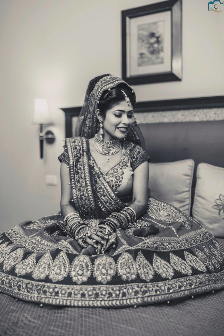 Beauty at its best by ULike Fotographia Wedding-photography   Weddings Photos & Ideas