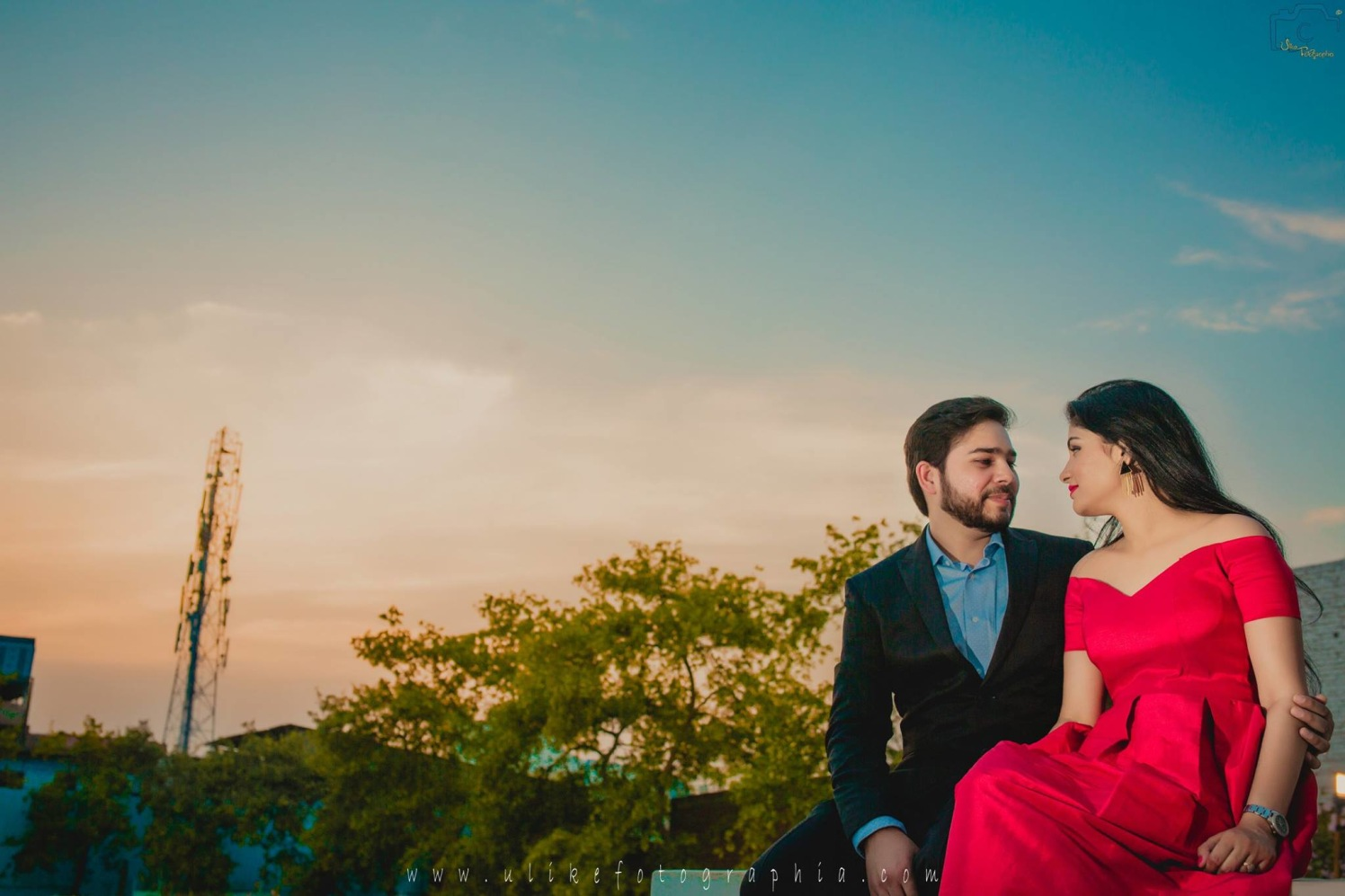 Different shades of love by ULike Fotographia Wedding-photography | Weddings Photos & Ideas