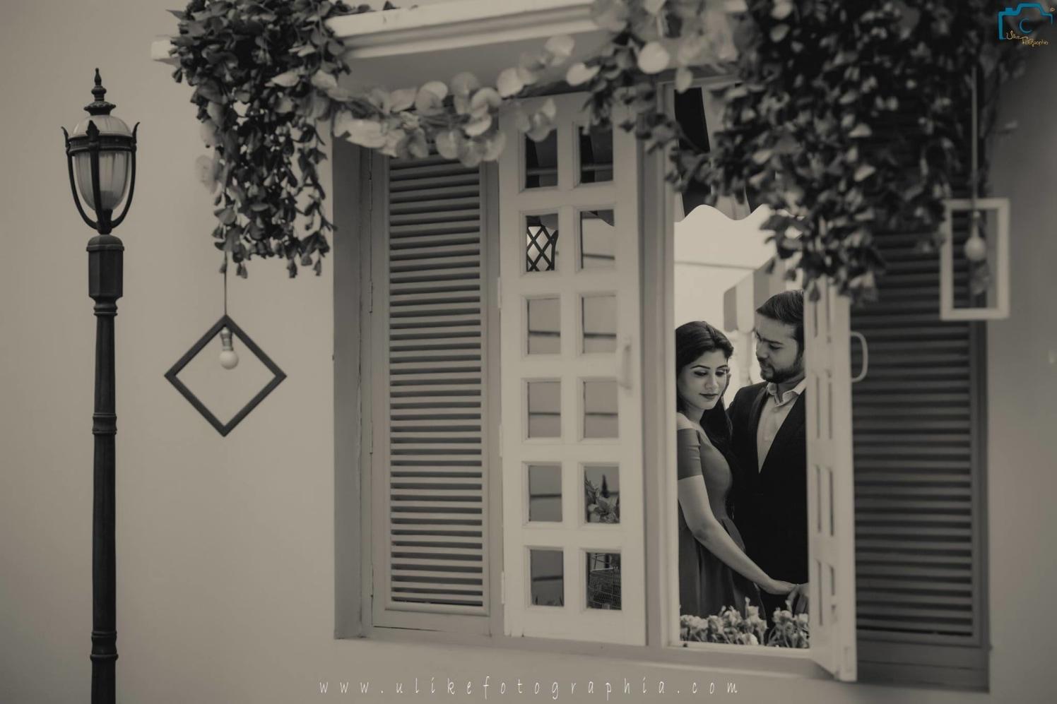 Serenity by ULike Fotographia Wedding-photography | Weddings Photos & Ideas