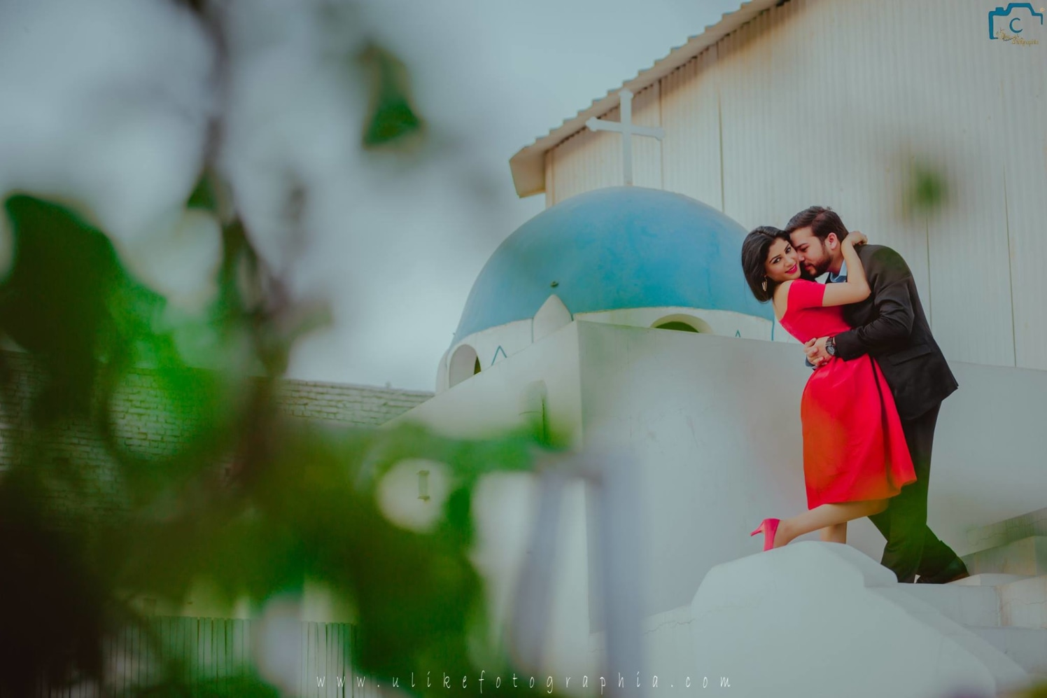 A close affair by ULike Fotographia Wedding-photography | Weddings Photos & Ideas